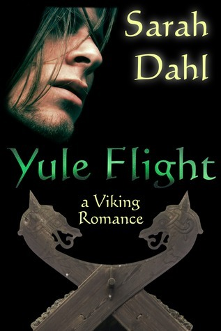 Yule Flight  by  Sarah Dahl