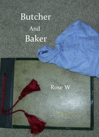 Butcher And Baker Rose W
