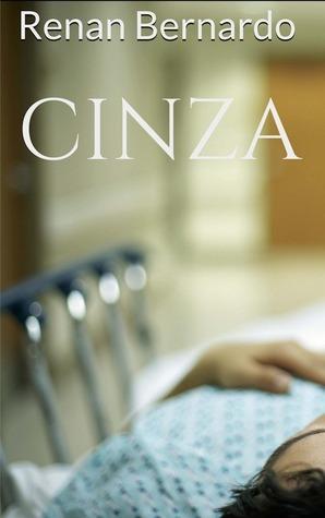 Cinza Renan Bernardo