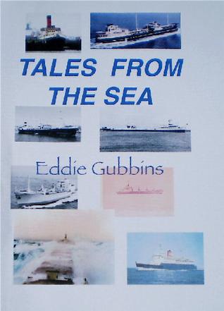 Tales From The Sea Eddie Gubbins