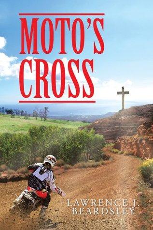 Motos Cross  by  Lawrence J Beardsley