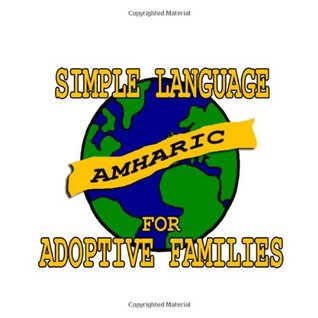 Simple Russian For Adoptive Families (Book And Audio Cd)  by  Amy Kendall