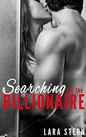 Searching for the Billionaire Lara Stern