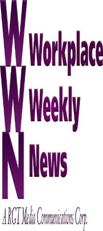 14 States to Increase Minimum Wage In 2014  by  Gloria Towolawi