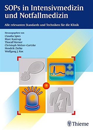 Pocket Guide Pain Management  by  Claudia Spies
