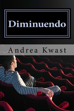 Diminuendo  by  Andrea Kwast