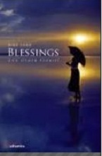 Blessings and Other Short Stories Bina Shah