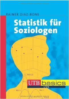 Methoden-Lexikon Fur Die Sozialwissenschaften Rainer Diaz-Bone