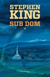 Sub Dom vol.1  by  Stephen King