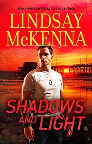 Shadows And Light Lindsay McKenna