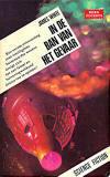 In de Ban van het Gevaar  by  James White