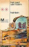Het Pad van Roem  by  Robert A. Heinlein
