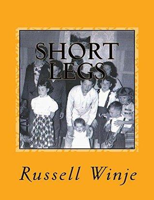 Short Legs Russell Winje