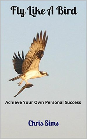 Fly Like A Bird: Achieve Your Own Personal Success Amitb
