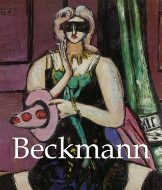 Beckmann Ashley Bassie