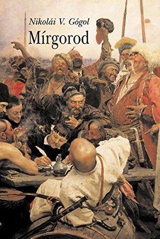 Mirgorod Nikolai Gogol