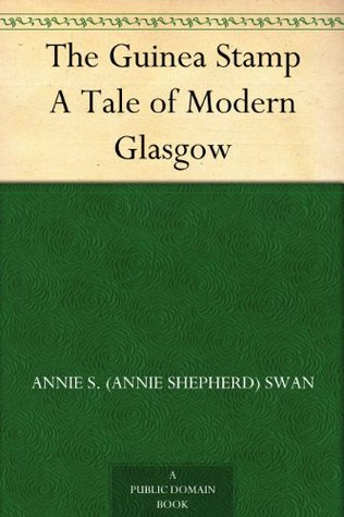 Courtship and Marriage And the Gentle Art of Home-Making  by  Annie S. (Annie Shepherd) Swan