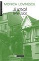 Jurnal 1998-2000  by  Monica Lovinescu