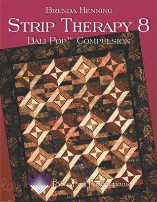 Strip Therapy 8 Brenda Henning