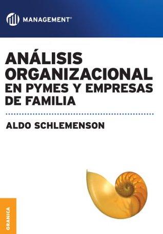 Perspectiva Etica En El Analisis Organizacio / Getting to Peace  by  Aldo Schlemenson