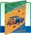 Spelling Grade 3 Purposeful Design