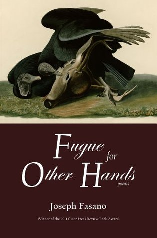 Fugue for Other Hands Joseph Fasano