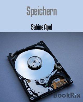 Speichern  by  Sabine Apel