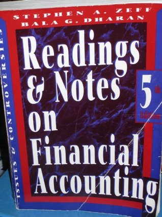 Insights from Accounting History: Selected Writings of Stephen Zeff  by  Stephen A. Zeff