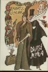 Dutá jehla (Arsène Lupin, #3)  by  Maurice Leblanc