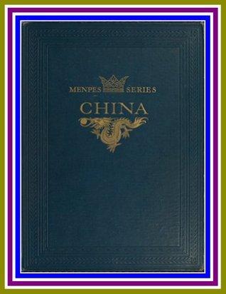 China  by  Sir Henry Arthur Blake : by Sir Henry Arthur Blake