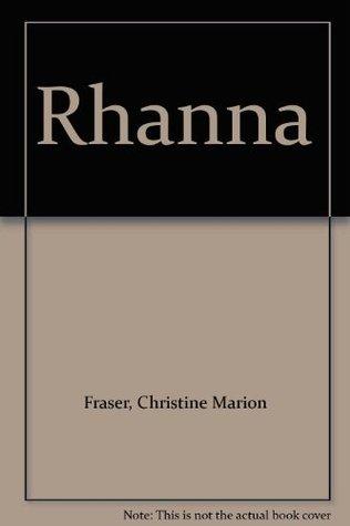 Kinvara Affairs  by  Christine Marion Fraser