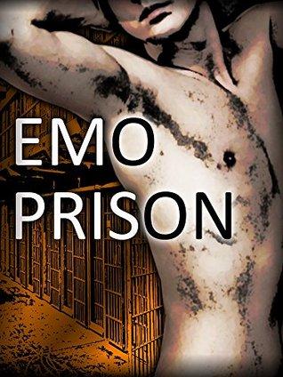 Emo Prison: Edens Fantasy  by  Tony Green