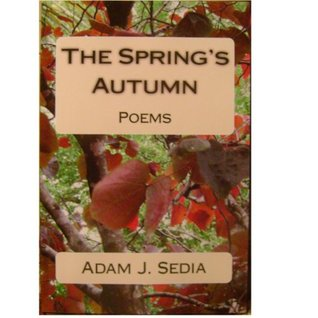 The Springs Autumn Adam Sedia