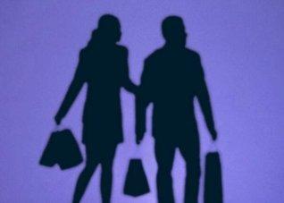 The Successful Secret Shopper: Tips, Tricks, and Advice (1) Jake Allan
