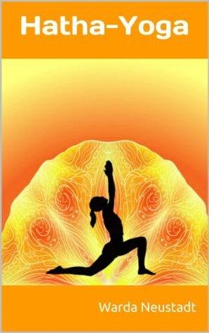 Hatha-Yoga Warda Neustadt