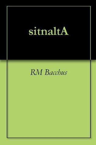 sitnaltA R.M. Bacchus