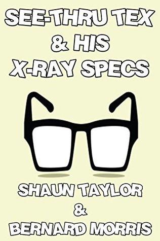 Charting 101 Shaun Taylor