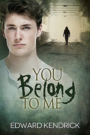 You Belong to Me  by  Edward Kendrick