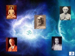 Principi di base della pratica del Kriya Yoga  by  Furio Sclano