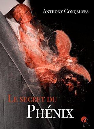 Le secret du Phénix Editions Artalys