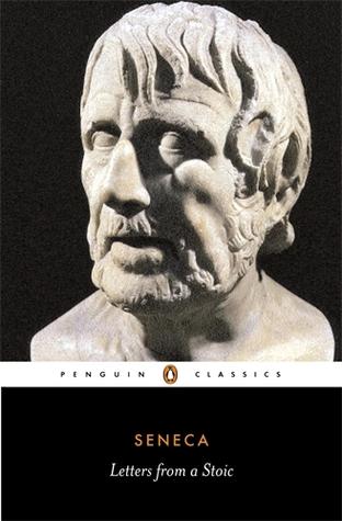 La Follia Di Ercole Seneca