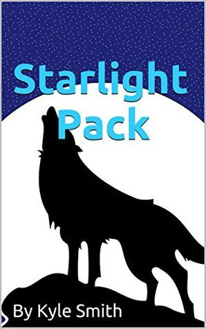 The Starlight Pack Kyle Smith