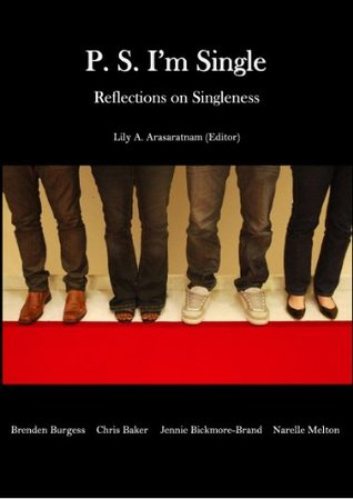 Perception and Communication in Intercultural Spaces  by  Lily A. Arasaratnam