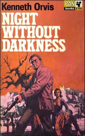 Night Without Darkness Kenneth Orvis