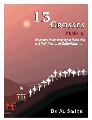 Thirteen (13) Crosses Plus Two (2) Al Smith