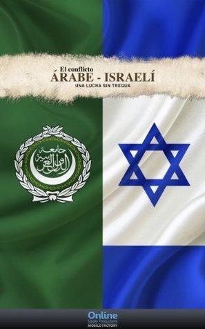 El conflicto Palestino - Israelí  by  OSP Editorial