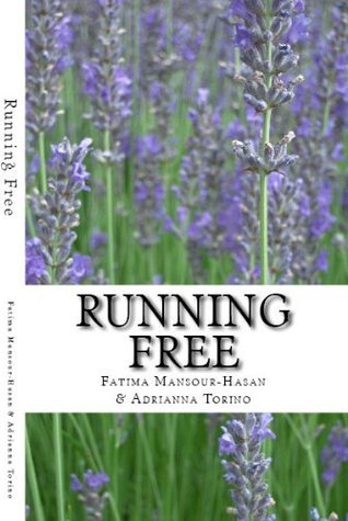 Running Free Fatima Mansour Hasan