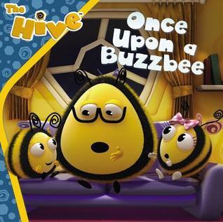 Scaredy Bee Grosset & Dunlap