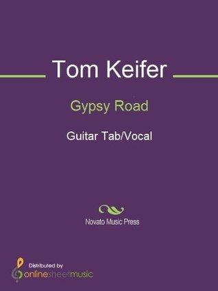 Gypsy Road Cinderella