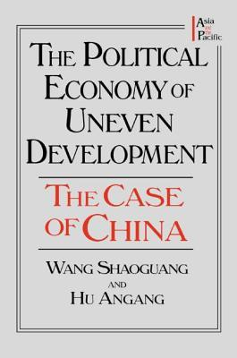 Failure Of Charisma: The Cultural Revolution In Wuhan Shaoguang Wang